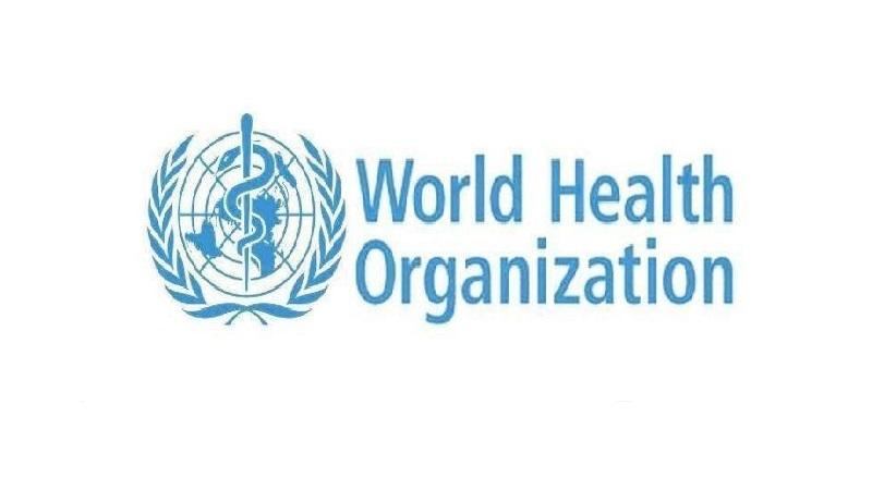 کاشت مو در اصفهان توصیه های بهداشت جهانی در رابطه با کرونا ویروس
