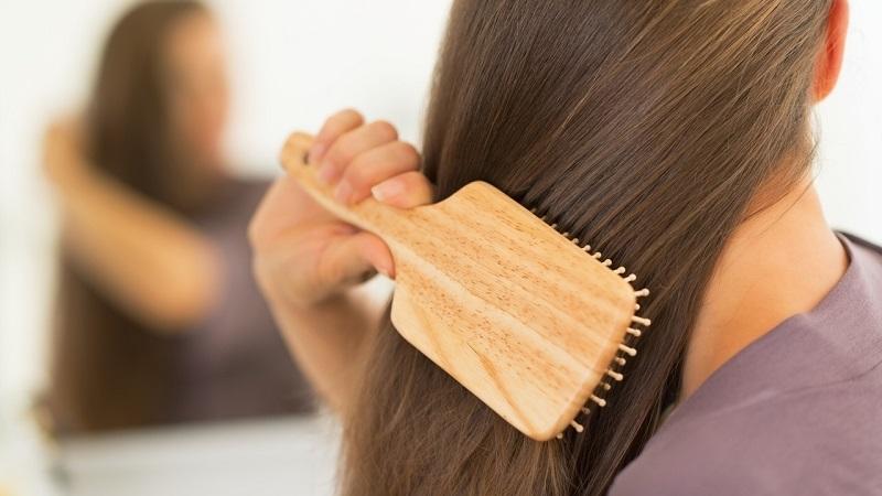 کاشت مو در اصفهان | چه ویتامین هایی برای سلامت و رشد مو لازم است ؟